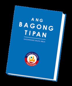 Tagalog_NTBible