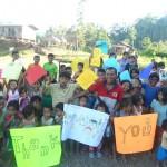 Mindanao Story (2)